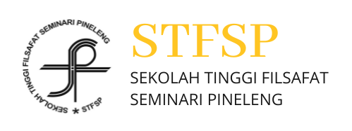 "Workshop on Christian Ethics & International Humanitarian Law For School Of Philosophy ""Seminari Pineleng"""