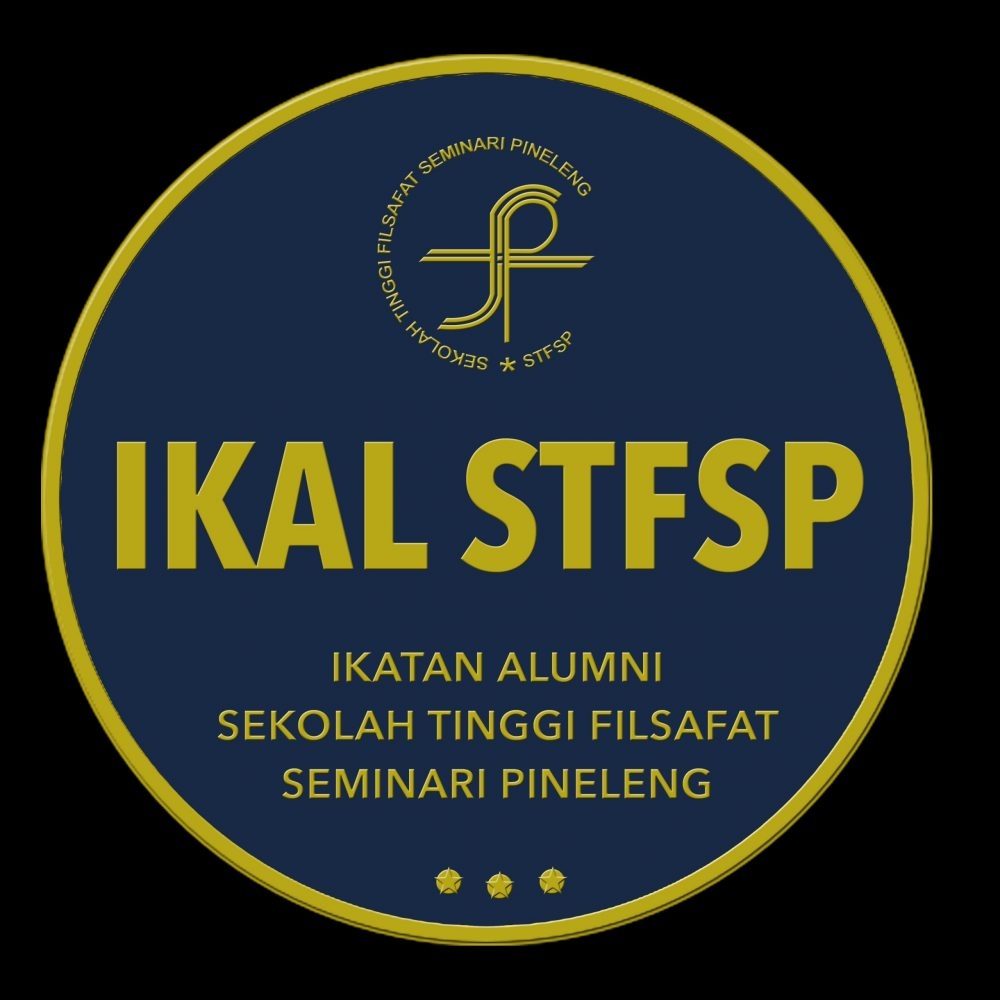 DRAFT logo IKAL 01